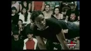 Екстремни Брейк Танци