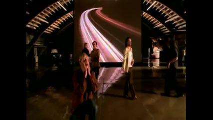 Backstreet Boys - More Than That ( H Q Official Music Video )
