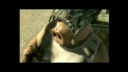 Beyond Good And Evil 2 Teaser - The Pig