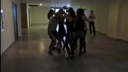 09 - Un Beso - Rueda