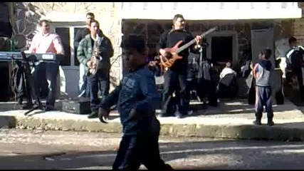 ork impulsi instrumental 2010