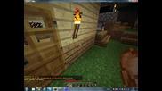 Minecraft Dragonscraft ep5