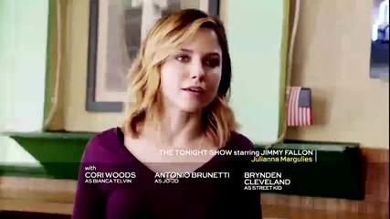 Chicago Pd Season 3 Episdoe 2 Promo