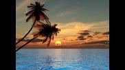 Sunrise Inc - Dilile (radio Edit)