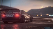 Need For Speed 2015 Soundtrack Aero Chord - Surface