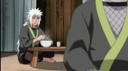 Naruto Shippuuden 174 [bg Sub] Високо Качество