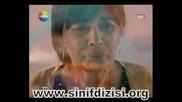 Sinif - 1 Bolum 8 Kisim [by Gokay]