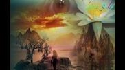 Richard Marx & Lara Fabian - Surrender To Me