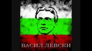 Честит празник Българи !!! горда стара планина ( Mortales )