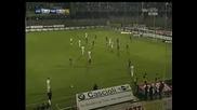 Ascoli 0:4 Torino