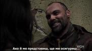 Salem С01 Е04; Субтитри