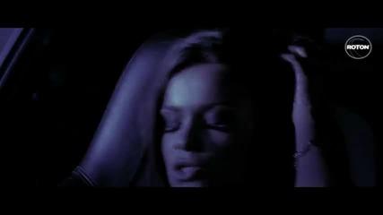 2011 Akcent feat. Ruxandra Bar - Feelings On Fire (after Dark) (o