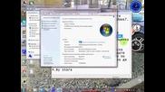 ep.5 Kак да си видите параметрите за компютър windows 7