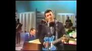 - Jerry Lee Lewis Amp Carl Perkins -
