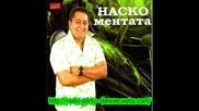 Nasko Mentata Maka Mi Mamo 2013 dj iorgo