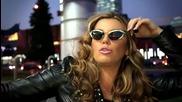 Премиера !! Indira Radic - Rehabilitacija - (official Video 2014)- Рехабилитация !! Превод !!