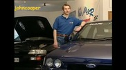 Ford Escort Rs Cosworth Dsf Motorvision