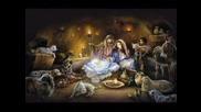 Alexander Zailer - On A Snowy Christmas Night