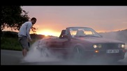 Benz Cz - Full Amg