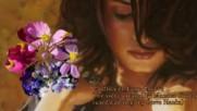 Wildflower - Euge Groove