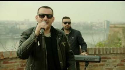 Pedja Medenica - Ne lupaj mala - (Official Video 2016)