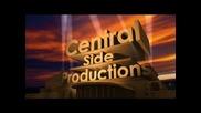 Лято Песен 2012 Central Side - Na Na Na (shake It)