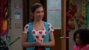 Girl Meets World / Момиче Среща Света / Райли в Големия Свят - Сезон 2, Епизод 7