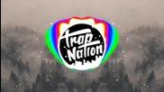 * Trap Nation* Yung Gud - U Want Me