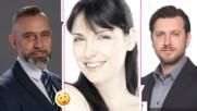 Известните български звезди, които навлязоха в родната политика