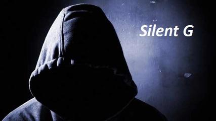 Silent G - Самотата
