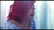 New ! Rihana ft Drake - Whats My Name ? hq