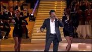 Sinan Sakic - Idi Bog neka te vidi (grand show) 2013/14 # Превод