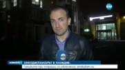 Новините на NOVA (04.11.2016 - централна емисия)