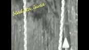 Xrispa- Elliniki tainia