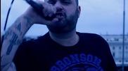 Bronson - Sei solo tu (e la tua crew) - Official video