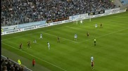 Match - 2010.05.24 (19h00) - Malmo 2 - 1 Brommapojkarna - League - Suecia