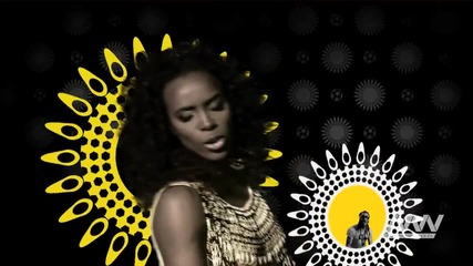 Kelly Rowland ft Africa United - Everywhere You Go (official Music video Fifa 2010 World Cup)