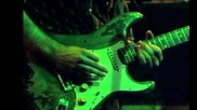 Rory Gallagher - Easy Come, Easy Go - Превод