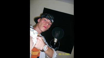 G.g.p. Ryan G - Predi Godina (ft. The Fool) G.g.p. Vbox7