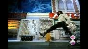 Black Eyed Peas - Shut Up (good Quality)