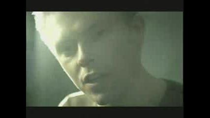 Paddy Kelly - When You Sleep