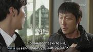 Бг субс! Golden Cross / Златен кръст (2014) Епизод 3 Част 2/2