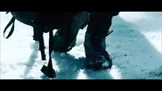 4. The Grey (2011) Сивият * Бг Суб * с Лиам Нийсън - филм на Джо Карнахан [ H D ]