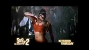 Step Up 2 The Streets Video Mash Up