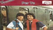 За първи път в нета с мп3 звук -formule Ii-ciao,ciao,ciao(1987 Belgium)