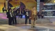 Grand parada - Februar 2003 ( J. Brocic, Jami, M. Bojanic ) E01