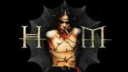 Him - Beyond Redemption