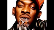 Petey pablo - Damn Good