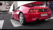 Ferrari 348 T B