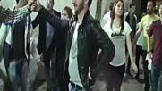 Турците така Празнуват - Виво Гей какво изпълниха на Варна - Мези???